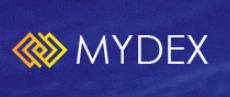 Mydex — обзор отзывы среднепроцентник mydex.cc (бонус 5%)