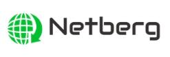 Netberg — обзор отзывы динамичная копилка netberg.cc (бонус 1%)