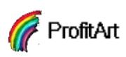 ProfitArt — обзор отзывы прибыльный почасовик profitart.party (автобонус 1%)