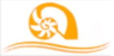 Rentalo US — обзор отзывы проект на перспективу rentalo.us (бонус 5%)