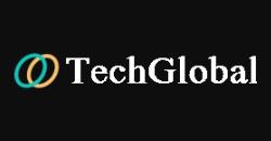Techglobal