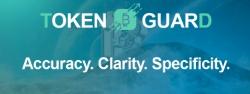 Token-Guard