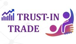 Trust-In Trade