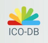 ICO-DB — обзор отзывы будущий лидер ico-db.com (автобонус 7% + защита 1000$)