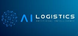 AI Logistics — обзор отзывы проект на перспективу ai-logist.com (бонус 5%)