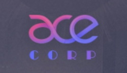 Ace-Corp