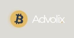 Advolix — обзор отзывы высокодоходник advolix.org (бонус 9%)