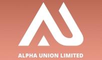 Alfa Union — обзор отзывы перспективный высокодоходник alfaunion.biz (бонус 5%)