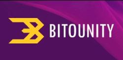 Bitounity — обзор отзывы динамичная новинка bitounity.com (бонус 5%)