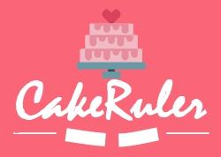 CakeRuler