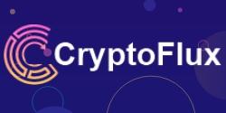 Cryptoflux — обзор отзывы динамичная копилка cryptoflux.club (бонус 1%)