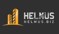 Helmus — обзор отзывы динамичная новинка helmus.biz (бонус 3,5%)
