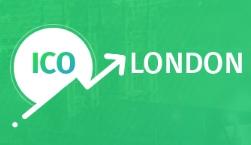 ICO London — обзор отзывы криптовалютный проект ico-london.com (бонус 10%)
