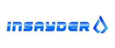 Insayder — обзор отзывы динамичный проект insayder.com (бонус 5%)