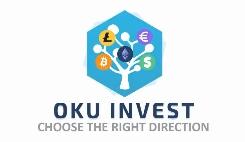 Oku Invest — обзор отзывы среднедоходный процентный проект okuinvest.com (бонус 7%)