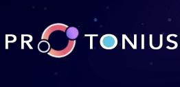 Protonius — обзор отзывы динамичного проекта protonius.io (бонус 6%)