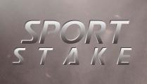 Sport Stake — обзор отзывы свежего высокодоходника sport-stake.com (бонус 6%)