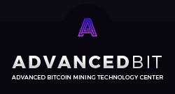 AdvancedBit