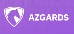 Azgards — обзор отзывы динамичный проект с потенциалом azgards.com (бонус 3%)