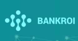 Bankroi — обзор отзывы перспективного проекта bankroi.io (бонус 5%)