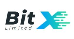 Bit-X — обзор отзывы новый динамичный проект bit-x.biz (бонус 6%)