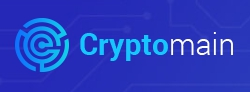 Cryptomain — обзор отзывы cryptomain.biz (автобонус 6%)