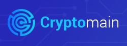 CryptoMain