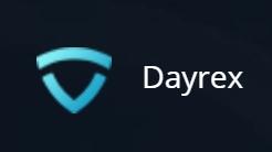 Dayrex