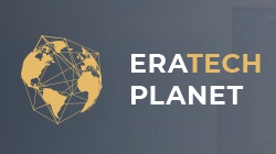EraTech Planet — обзор отзывы проект на перспективу eratechplanet.com (бонус 3%)