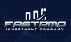 Fastrmo — обзор отзывы динамичный проект fastrmo.com (бонус 6%)