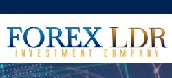 Forex LDR — обзор отзывы динамичный проект forexldr.com (бонус 6%)