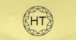 HourTop — обзор отзывы достойный почасовик hourtop.club (бонус 0,2%)