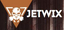 Jetwix — обзор отзывы качественный динамичный проект jetwix.com (бонус 7,5%)