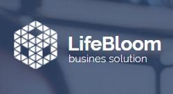 LifeBloom — обзор отзывы бессрочный среднепроцентник lifebloom.su (бонус 6%)