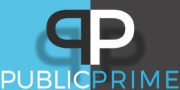 PublicPrime — обзор отзывы классический высокодоходник publicprime.biz (бонус 4%)