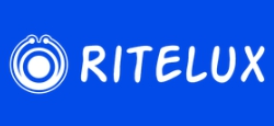 Ritelux — обзор отзывы динамичный новичок ritelux.net (автобонус 5%)