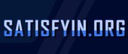 Satisfyin — обзор отзывы динамичный проект satisfyin.org (бонус 7%)
