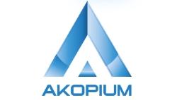 Akopium
