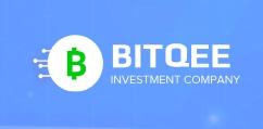 Bitqee — обзор отзывы динамичный проект bitqee.com (автобонус 7%)
