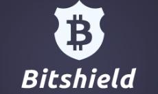 Bitshield