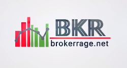BKR Brokerrage — обзор отзывы brokerrage.net (бонус 10%)