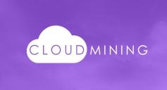 Cloud Mining — обзор отзывы высокодоходная копилка cloudmining.company (бонус 8%)