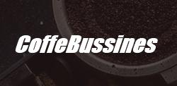 CoffeBussines — обзор отзывы свежий динамичный проект coffebussines.fun (автобонус 1%)