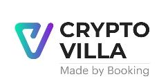 Crypto Villa