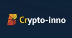 Crypto-inno — обзор отзывы нестандартный высокодоходник crypto-inno.com (бонус 6%)