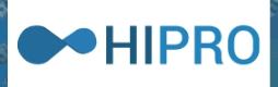 HiPro — обзор отзывы необычный проект hipro.biz (бонус 6%)