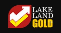 LakeLandGold