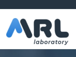 MRL Laboratory — обзор отзывы среднедоходник mrl.ltd (бонус 5%)