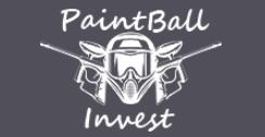 PainBall Invest — обзор отзывы свежий почасовик paintballinvest.win (автобонус 0,5%)