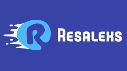 ResaleXs — обзор отзывы качественный динамичный проект resalexs.com (автобонус 5%)